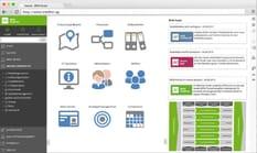 BPM-Software Freeware
